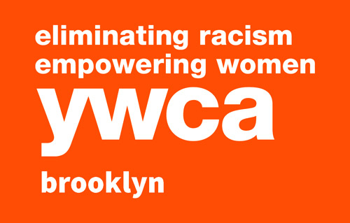 YWCA Brooklyn logo
